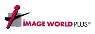 Logo von Image World Plus